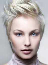 Short Spiky Hairstyles 53 Awesome Short Hairstyles Short Spikey Hairstyles For Women Short Spiky