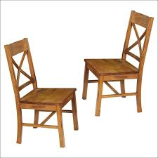 dining chairs seat pads for dining chairs bhs seat cushions for ercol dining chairs large