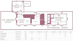 hotel floor plans. View 4th Floor Plans Hotel \