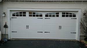 Grove City Garage Door®Inc. 614-877-0350 Blog!