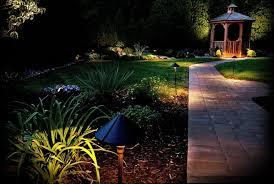 medium size of twilight low voltage outdoor lighting lightingawesome twilight low voltage outdoor lighting system professional