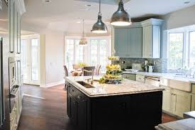Pendant Lights For The Kitchen Lighting Mesmerizing Lights For Kitchen Ceiling Modern And With
