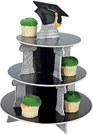 Amazoncom Graduation Cake Decorating Supplies Event Party