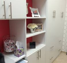 home office wall. WALL UNIT OFFICE Home Office Wall I