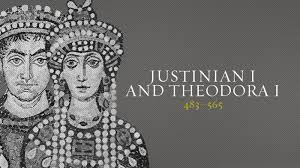 「Theodora」の画像検索結果