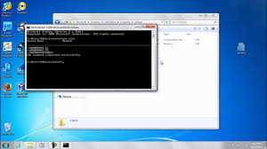 Remotely Run Programs On Another Computer No Software Required