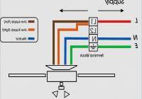 yamaha golf cart wiring diagram wiring diagrams