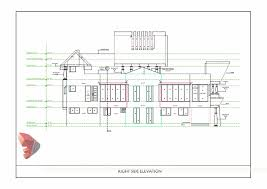 architecture design plans. Bungalow Working Drawing Design Plan Architectural House Plans Architecture O