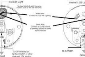 autometer gauge wiring diagram 4k wallpapers autometer fuel level gauge wiring diagram at Autometer Gauge Wiring Diagram