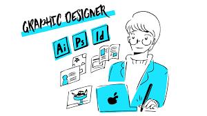2018年最新版クリエイターが使うソフトやスキルとは ビジネス部
