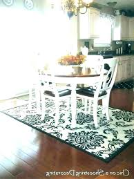carpet in dining room solutions carpet in dining room solutions with the round rug carpet in