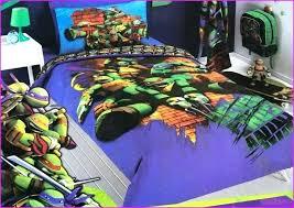 teenage mutant ninja turtles bedding sets teenage mutant ninja turtles bedding bed sheets medium size of teenage mutant ninja turtles