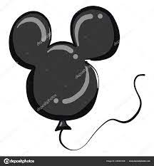 Mickey mouse background vector, gráfico vectorial, imágenes de Mickey mouse  background vectoriales de stock