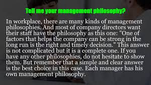 event manager interview questions event manager interview questions