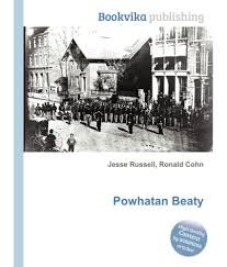 Powhatan Beaty: Buy Powhatan Beaty Online at Low Price in India on Snapdeal