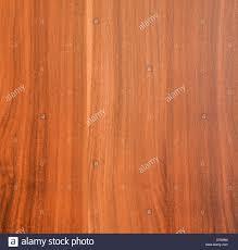 Cherry wood flooring texture Tropical Wood Cherry Wood Flooring Board Seamless Texture Alamy Cherry Wood Flooring Board Seamless Texture Stock Photo 56178896