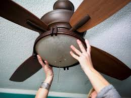ultimate how to orginal ceiling fan attach globe s4x3
