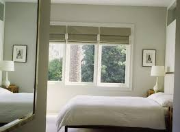 modern window treatments for bedrooms. Perfect Window Bay Window Coverings And Seat Design In Whiteyellowgreen Colors Modern  Bedroom Ideas With Modern Window Treatments For Bedrooms