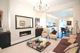 apartment designers. Apartment Interior Designs For Apartments Design Ideas Super Idea About Small Stunning Inspiration Designers In Bangalore R