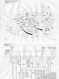 bose wiring diagrams for alfa 147