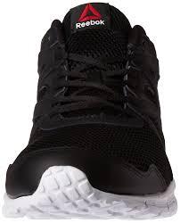reebok shoes black and white. reebok shoes black and white