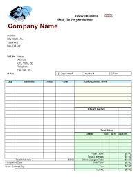 auto body repair invoice car repair invoice template free auto body estimate forms