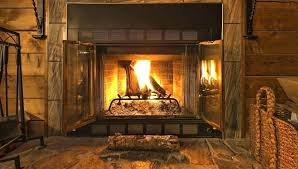 gas fireplace repair fireplace service and repair full size of gas fireplace service repair