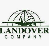 Landover Company Ltd Graduate/Non-graduate Job Recruitmemt