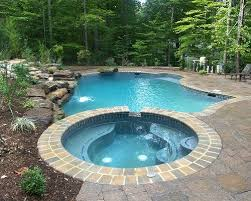 custom swimming pool designs. Unique Custom Work With Us To Design And Build A Pool Customized Just For You Anything  You Can Dream Your Pool We Will Do For Custom Swimming Pool Designs D