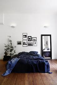 bedroom furniture for men. best 25 men bedroom ideas on pinterest manu0027s modern mens and male furniture for s