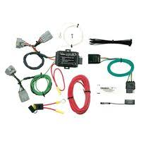 2007 jeep grand cherokee trailer wire harness and connector jeep grand cherokee wiring harness recall 2007 jeep grand cherokee hopkins trailer wire harness and connector, part number 42545