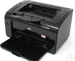 This is an updated video guide in regards to installing the hp laserjet 1012 on windows 10 with the error unsupported personality: Hp Laserjet 1010 1012 1015 And 1020 Service Repair Manual Instant Download Tradebit