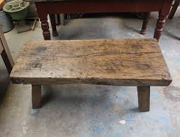 antique coffee tables. Antique Coffee Tables