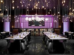 Modern Restaurant Furniture to Make Customers Feel at Home Amaza