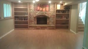 ikea laminate flooring discontinued designs