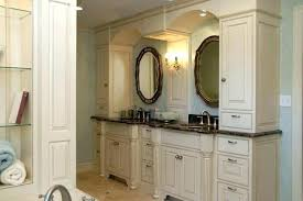french country bathroom designs. Country Bathroom Remodel Ideas French Designs Small .