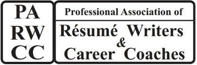 Blend Resume Solutions Sudipa Sarkar Resume Specialist Technical
