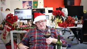 the worst things about office holiday parties whine about it the worst things about office holiday parties whine about it
