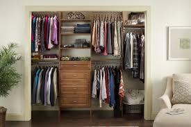 closet room. Bedroom Closet Room