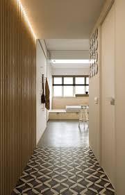 Hallway Lighting Ideas