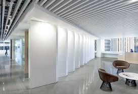 office design sf. Brilliant Office For Office Design Sf N