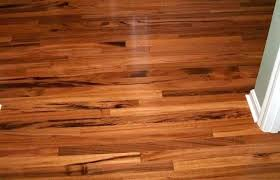 hardwood floors installed cost per square foot how much does labor cost to install vinyl plank