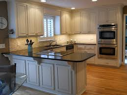 kitchen cabinet refacing why a cabinet refacing business offers
