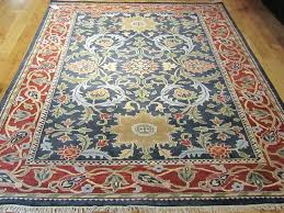 william morris rugs hand woven for liberty in x william morris rugs australia william morris rugs