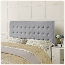 Unique Headboards Under 100 27 On Ikea Headboard With Headboards Under 100
