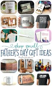 gifts ideas for dad unique gift fathers day get something totally daddy 60th birthday singapore from gifts ideas