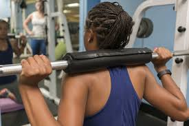 state of the art fitness cles
