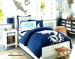 Shark Bedroom Decor Bedroom Ideas Shark Room Boys Shark Week Bedroom Shark  Bedroom Decor Shark Decorations