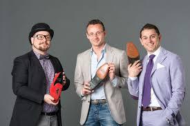 Design Italian Shoes Srl Design Italian Shoes La Scarpa Personalizzata