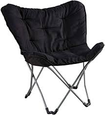 Mainstay Butterfly chair: Home & Kitchen - Amazon.com